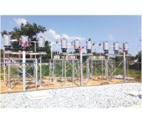 ht-capacitor-bank-associated-equipments